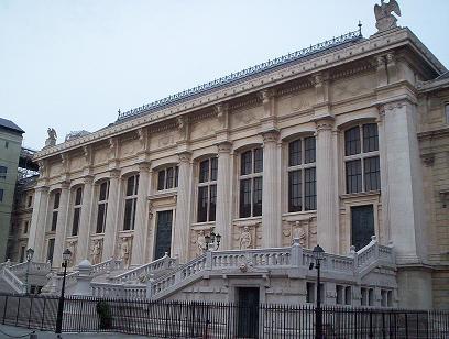palais-de-justice-1-small.JPG